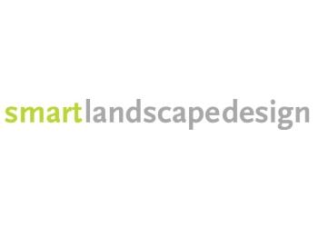 Smart Landscape Design
