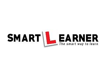 SmartLearner