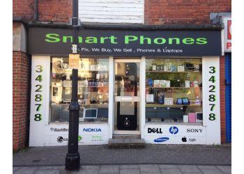 Smart Phones Ltd.
