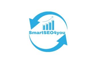 SmartSEO4you