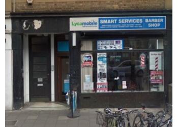 Smart Service Ltd.