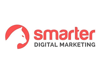 Smarter Digital Marketing