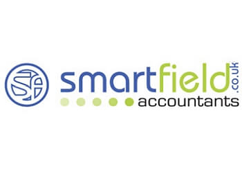 Smartfield Accountants Ltd.