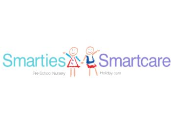 Smarties Smartcare Limited