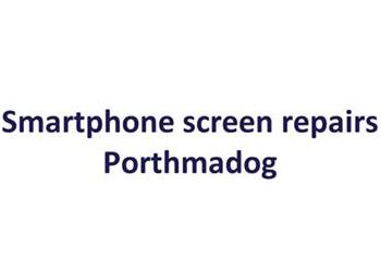 Smartphone Screen Repairs