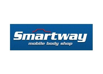 Smartway Mobile Body Shop