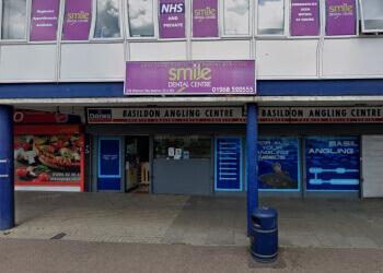 Smile Dental Centre