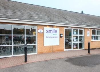 Smile Oralcare