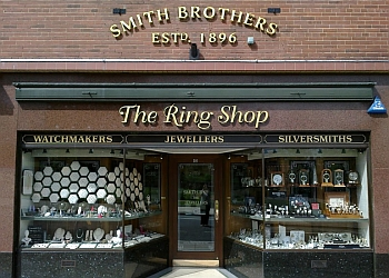 Smith Brothers Jewellers