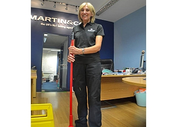 3 Best Cleaning Services In Derby Uk Expert Recommendations