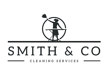 Smith & Co. Cleaning Services Ltd