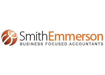 Smith Emmerson
