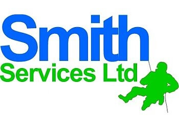 Smith Services Ltd.