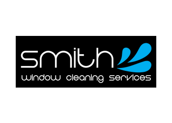 Smith Window Cleaning Services
