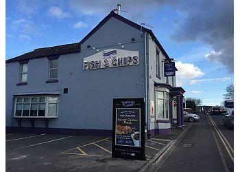 Smithfields Fish & Chips