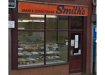 Smiths Bakers & Confectioners