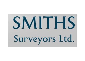 Smiths Chartered Surveyors Ltd.