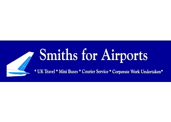 Smiths For Airports