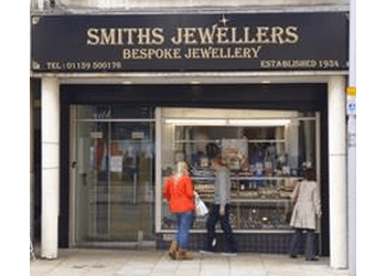 Smiths Jewellers