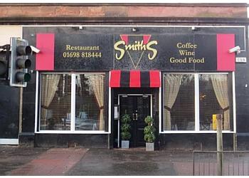 Smiths Restaurant