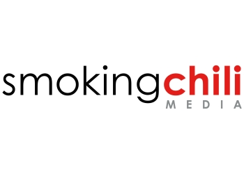 Smoking Chili Media