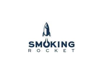 Smoking Rocket