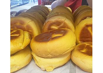 Smyths Country Bakery