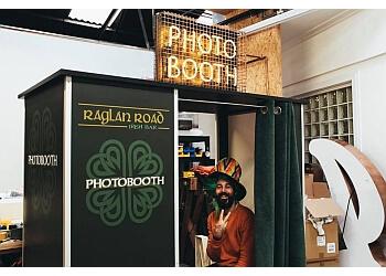 Snaparazzi Photobooths Ltd.