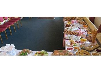 Snappin buffets