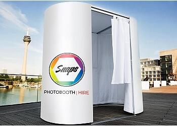 Snaps Photobooth