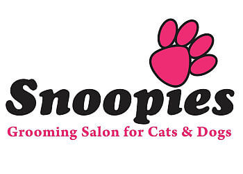 Snoopies Ltd.