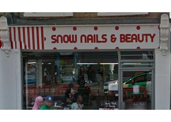Snow Nails & Beauty