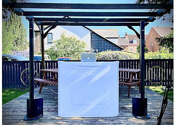 Snowball Entertainments