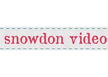 Snowdon Video Productions
