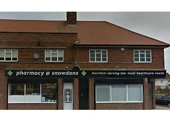 Snowdons Pharmacy