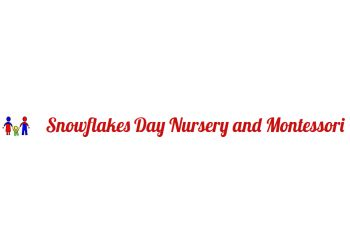 Snowflakes Day Nursery & Montessori