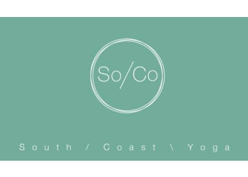 SoCo Yoga Bournemouth & Poole