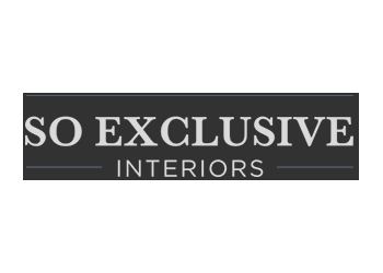 So Exclusive Interiors