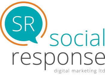 Social Response Digital Marketing Ltd.