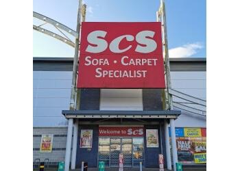 Sofa Carpet Specialist
