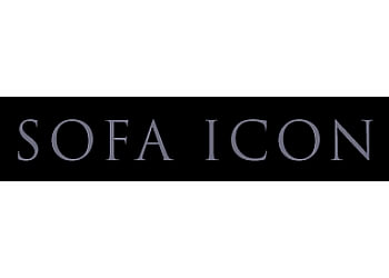 Sofa Icon Ltd.
