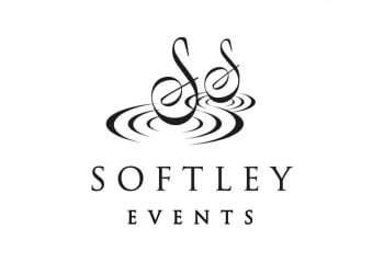 Softley Events Limited