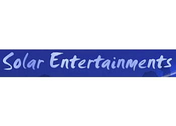 Solar Entertainments
