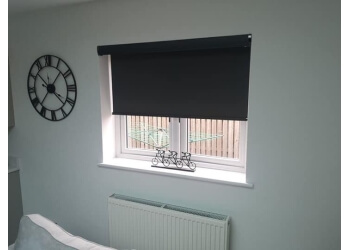 3 Best Blinds Shops In Liverpool Uk Expert Recommendations