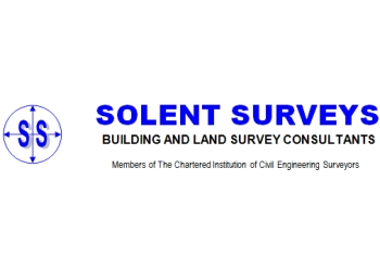 Solent Surveys