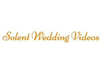 Solent Wedding Videos