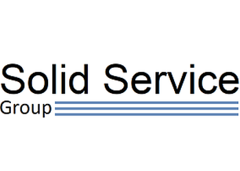 Solid Service Group Ltd