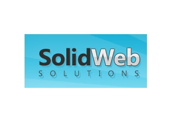 Solid Web Solutions Ltd.