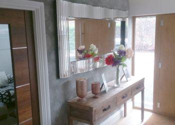 Solihull Handyman