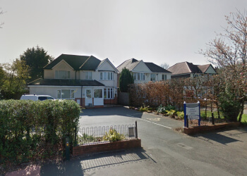 Solihull Orthodontic Centre